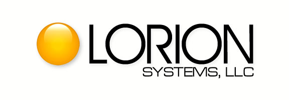 Lorion Systems, LLC